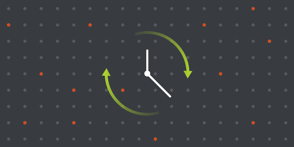 Illustration: The Subtle Art of Real-Time Debugging With Android Studio