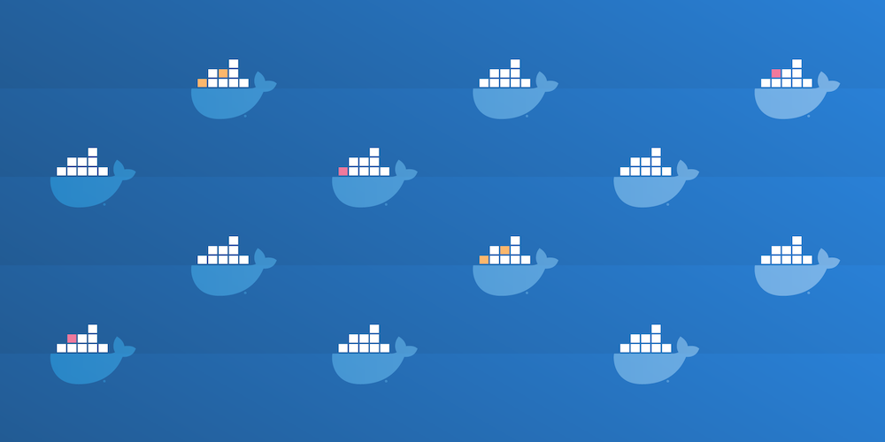 Illustration: How to Manage Multiple System Configurations Using Docker Compose