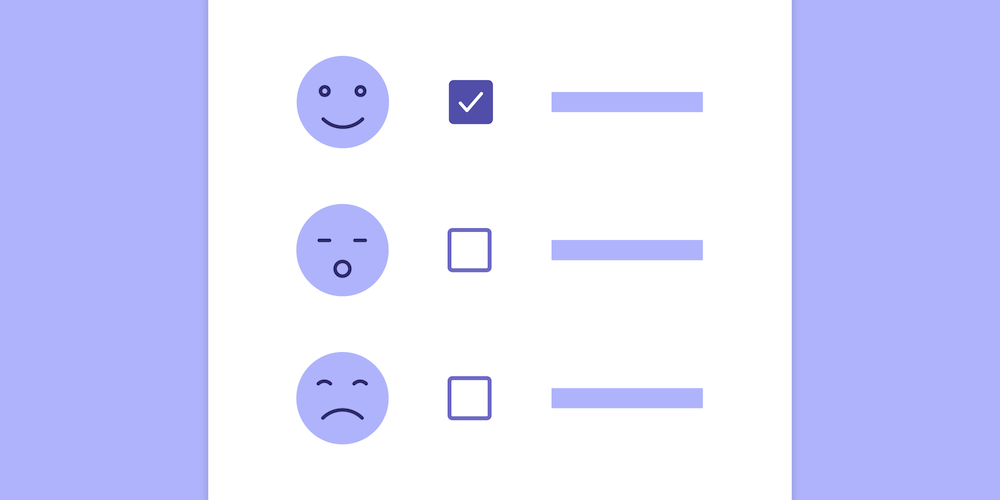 Illustration: Leverage Instant Layers and Forms to Do a Public Survey
