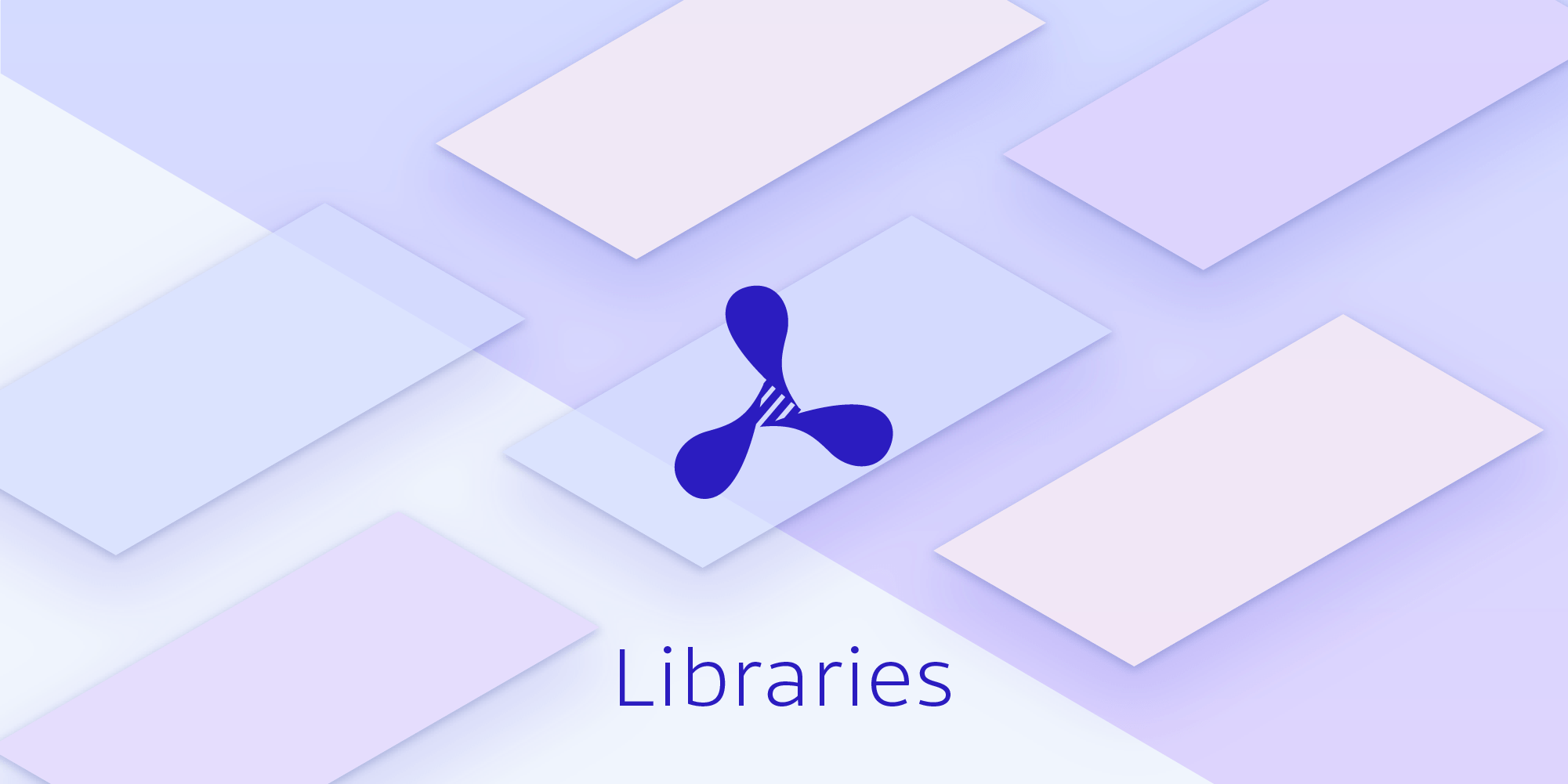 Illustration: Introducing PSPDFKit Libraries