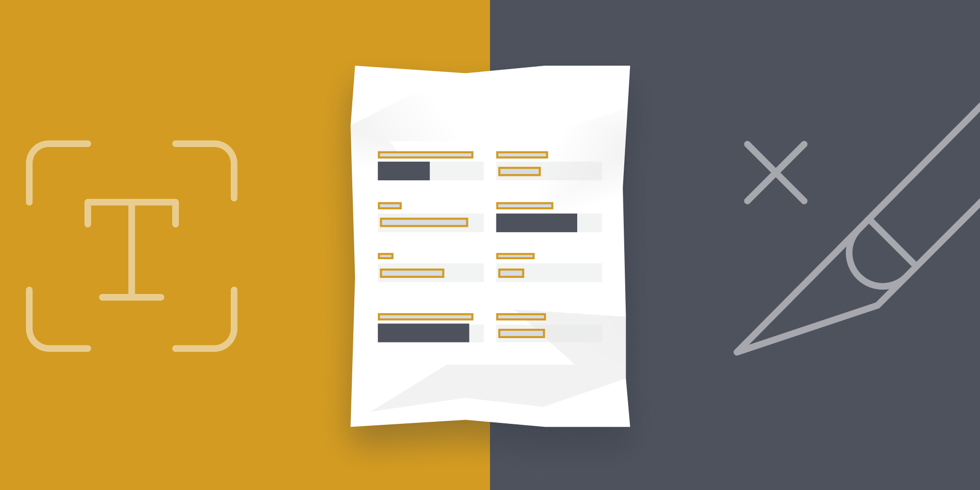 Illustration: How to Combine OCR with Redaction in .NET