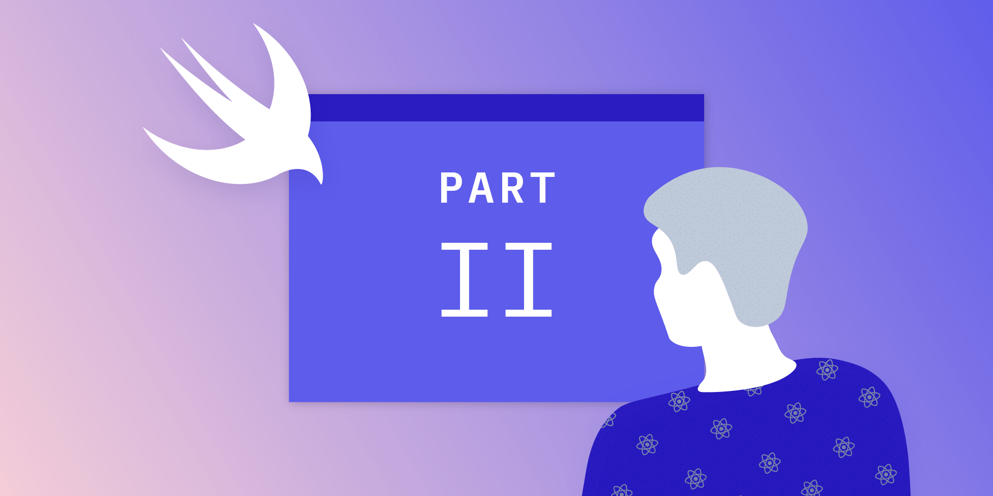 Illustration: Introduction to SwiftUI for React Developers (Part 2)