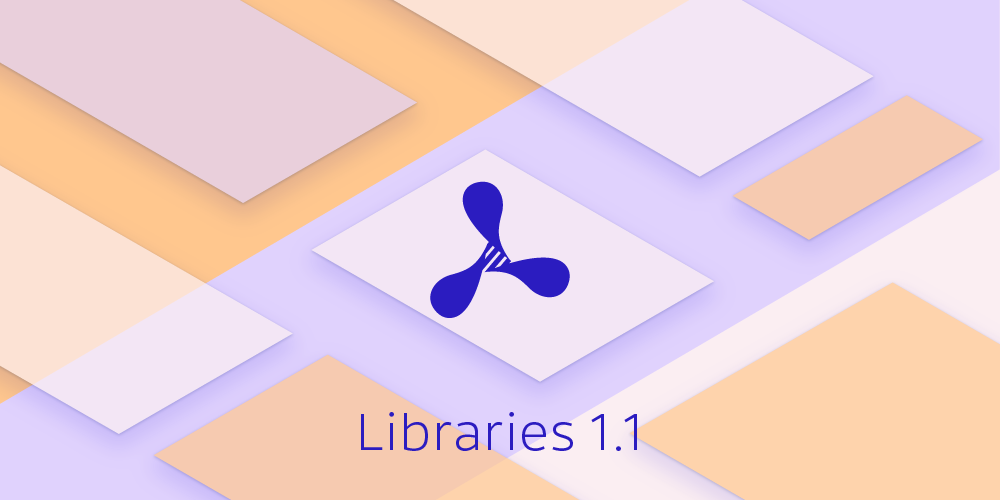 Illustration: PSPDFKit Libraries 1.1 for Java and .NET