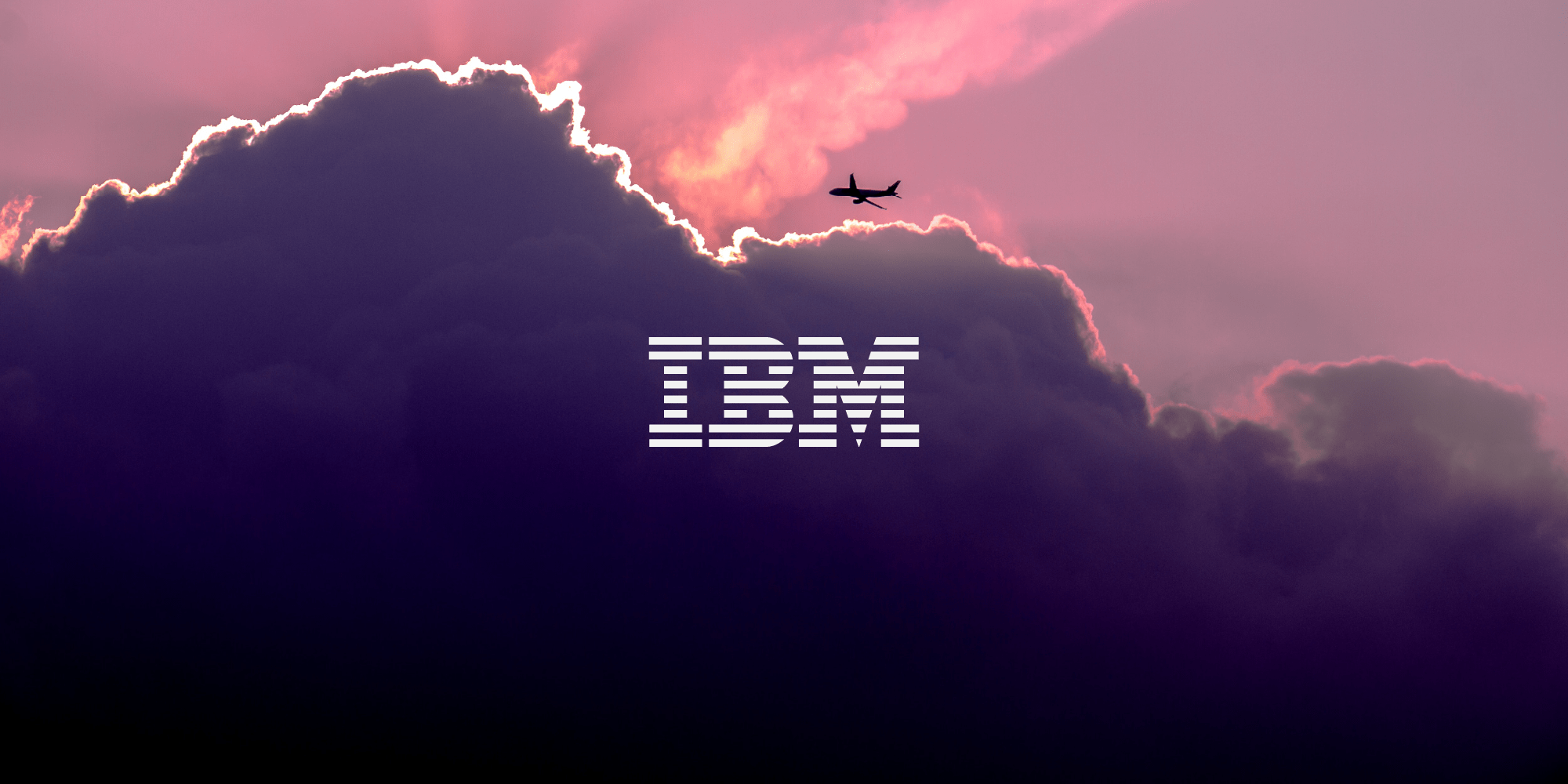 Illustration: Case Study: How IBM Cognitive Applications Uses PSPDFKit to Streamline Flight Releases