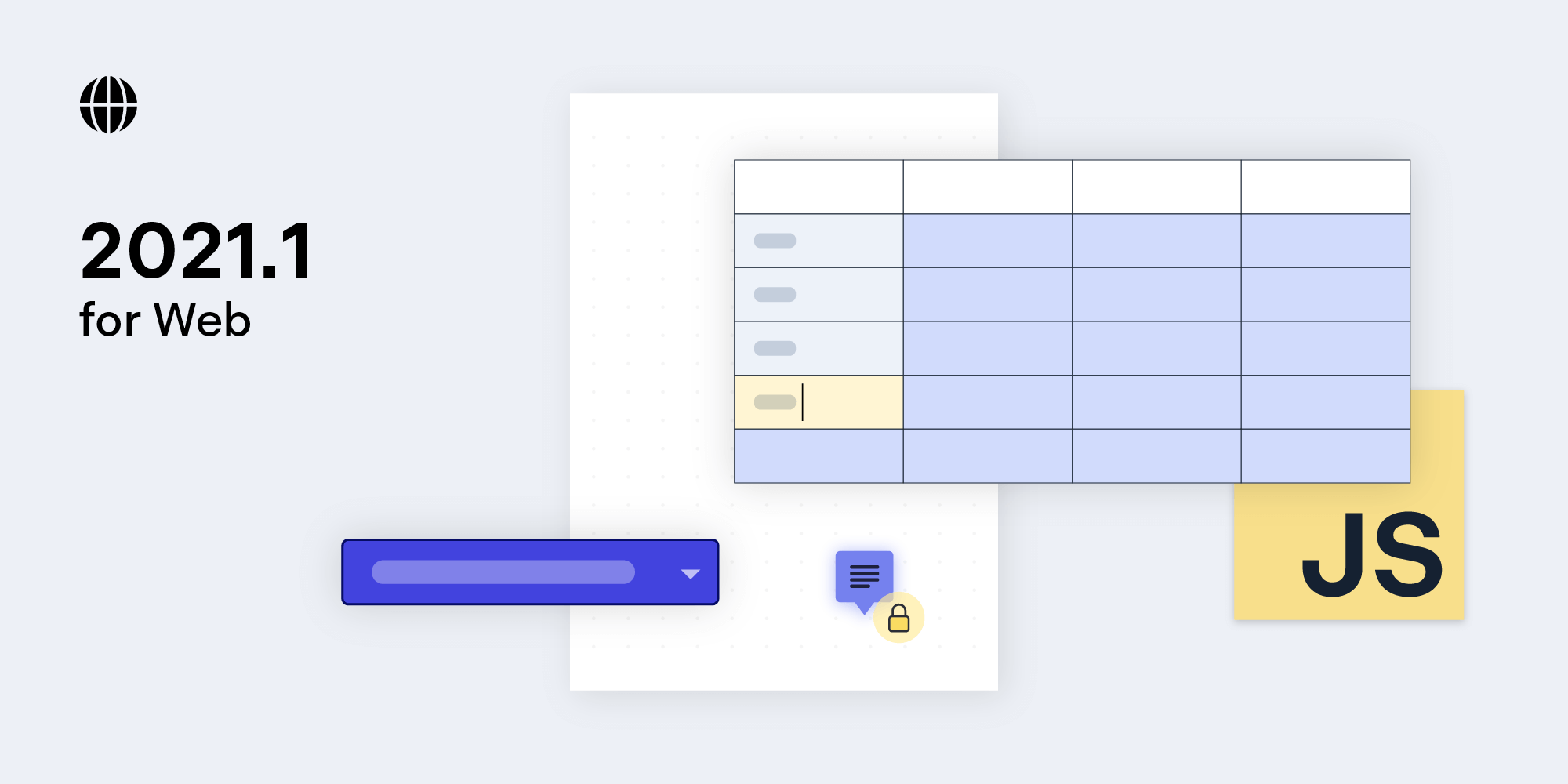 Illustration: PSPDFKit for Web 2021.1: Collaboration Permissions