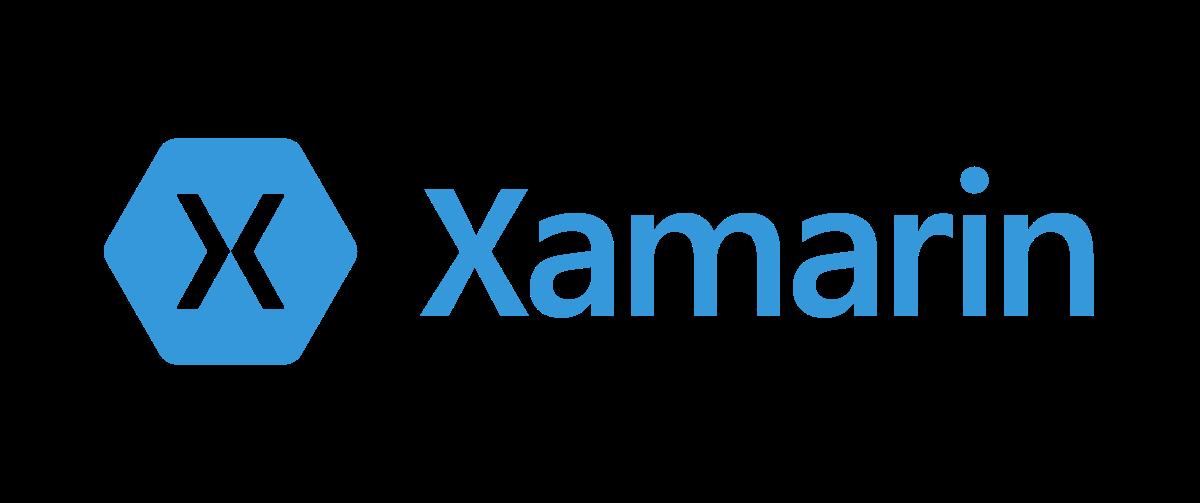 Microsoft Xamarin | PSPDFKit